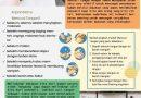 WAG Ep 2 : Mencuci Tangan, Kebiasaan Yang Baik di Dapur